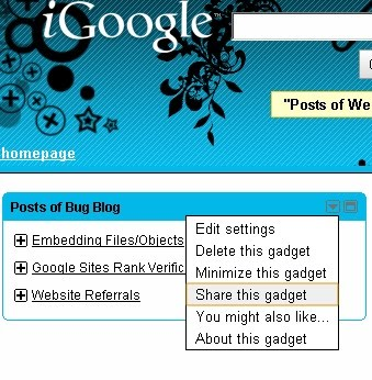 how to add link to google site