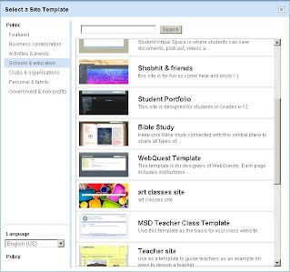 Google sites templates google sites examples google sites design templates maxwellsz